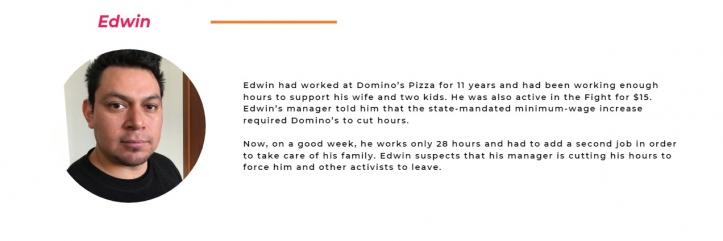 Edwin-Story