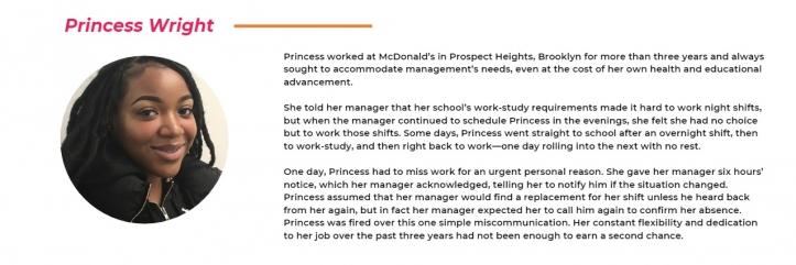 Princess-Story